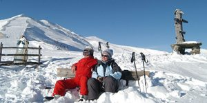 Offerta Dolomiti Super Sun