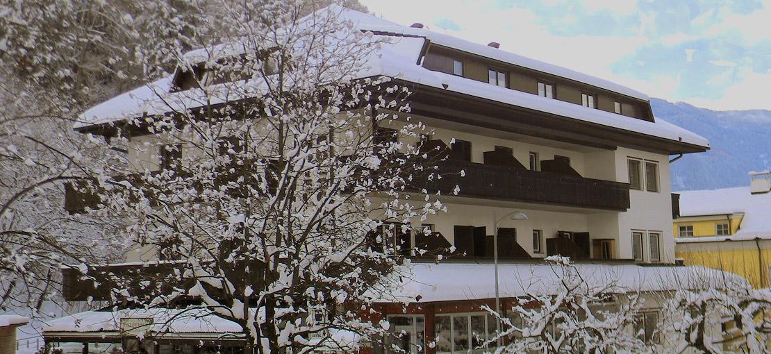Brunico - Bruneck - Hotel Bologna*** il tuo soggiorno in ...